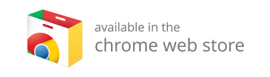Get Chrome time tracker on the Chrome Web Store