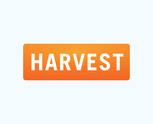 Harvest alternative