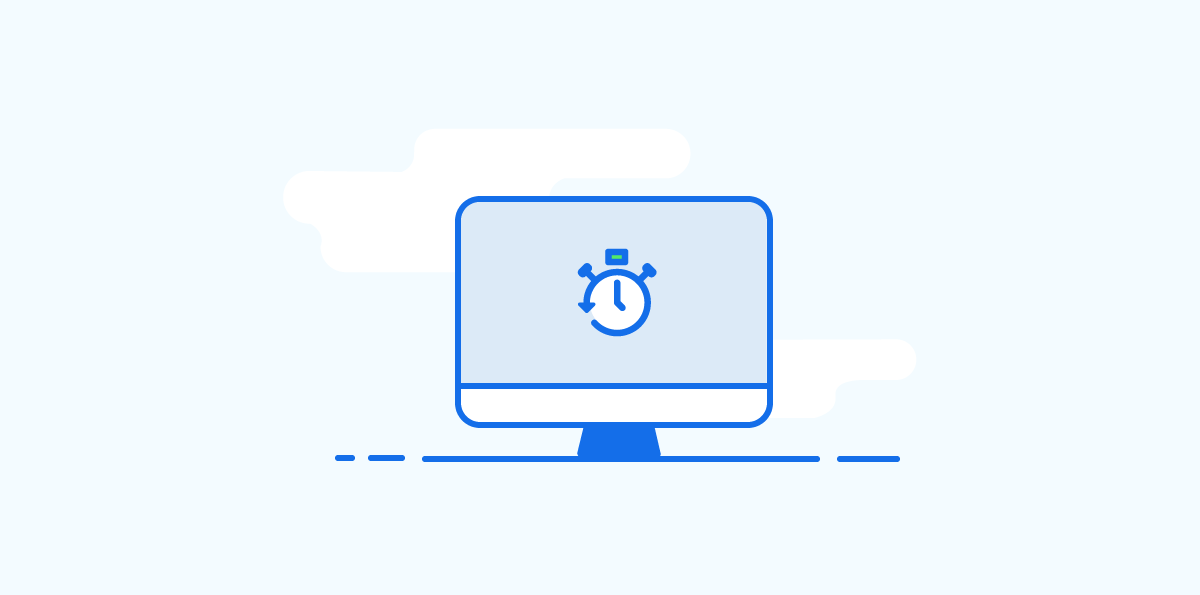 How to Choose the Best Time Tracking Software - Clockify