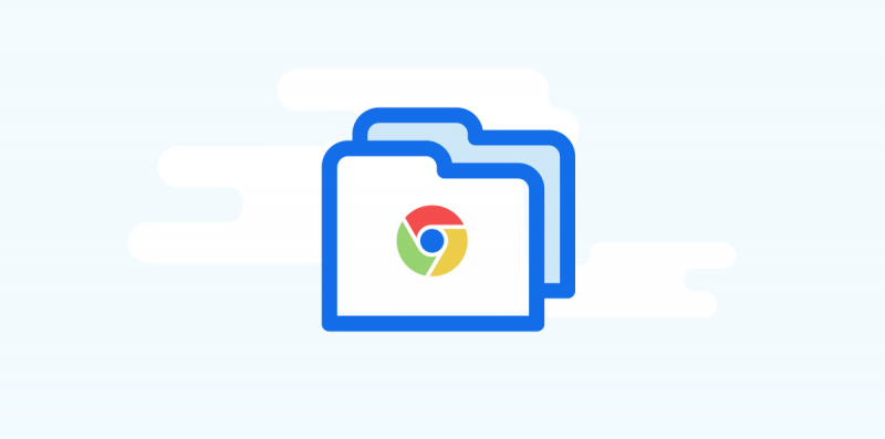 Best Chrome Extensions For Productivity Clockify Blog