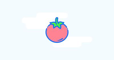 pomodoro productivity technique