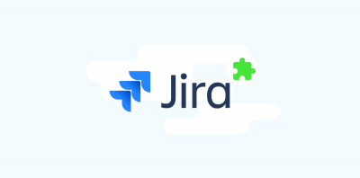 best jira plugins cover image