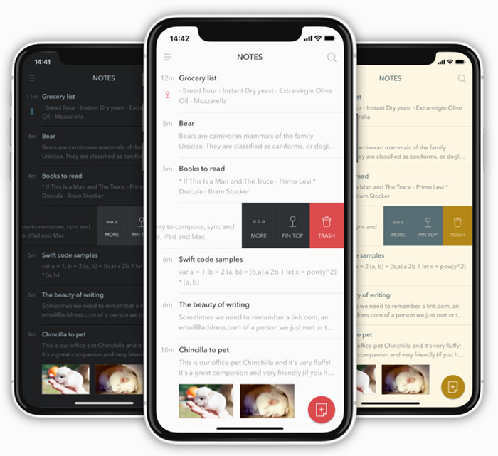 24 Best Time Management Apps in 2019 ⏳