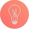couple of creatives logo