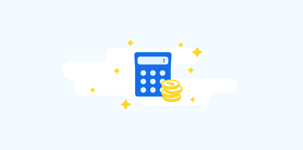 design-agencies-calculate-price