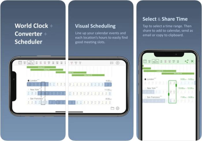 Time-Buddy-Time-Converter-iOS-App-Screenshot-min