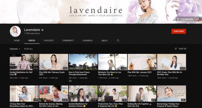 lavendaire-min