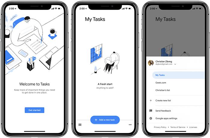 Google_Tasks