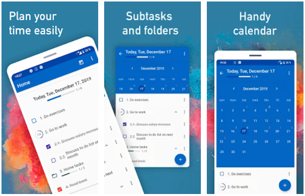 35 Best Time Management Apps In 2020