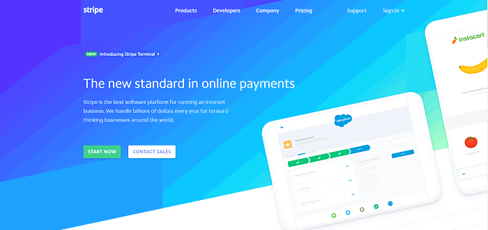 16 best freelance payment methods in 2019