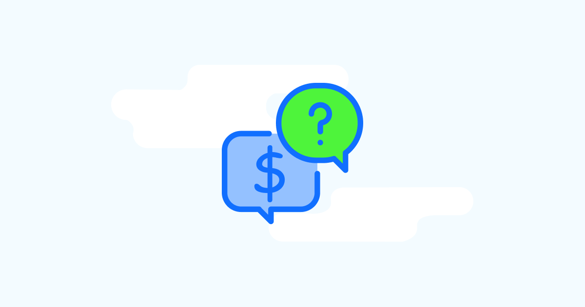 how to ask for payment without being rude