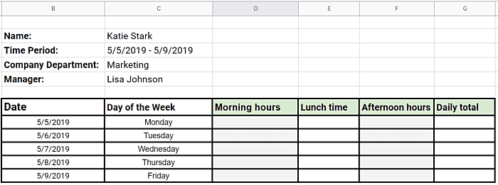 excel-timesheet-guide