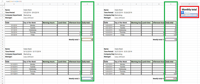 excel-timesheet-guide-8