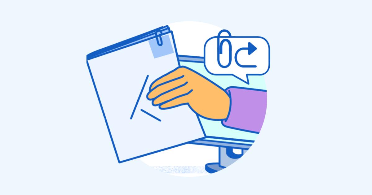 Online collaboration tools - thumb