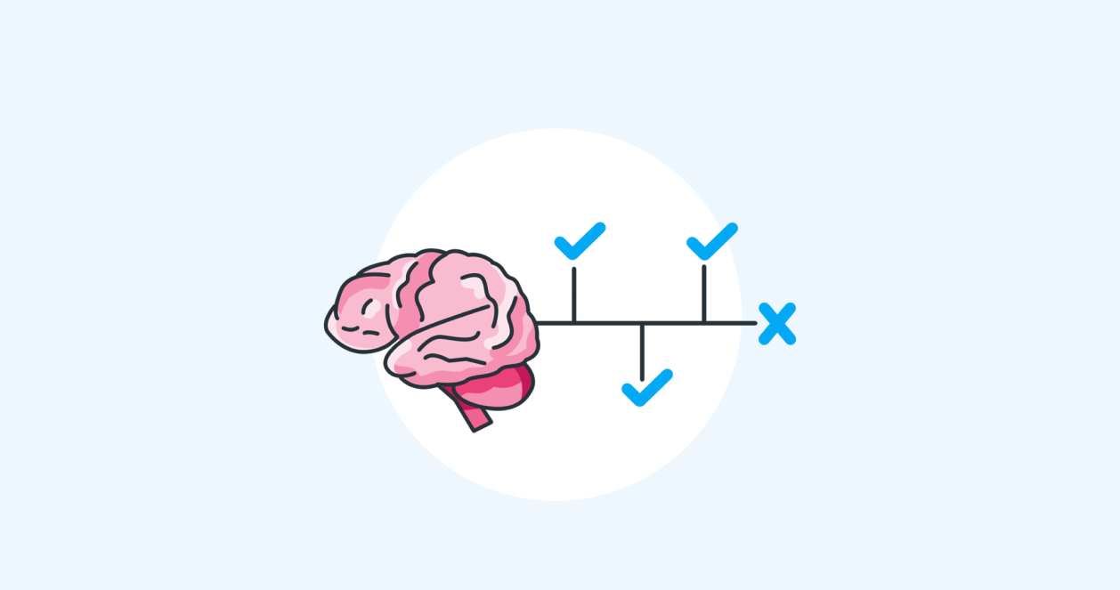smart-goals-thumb