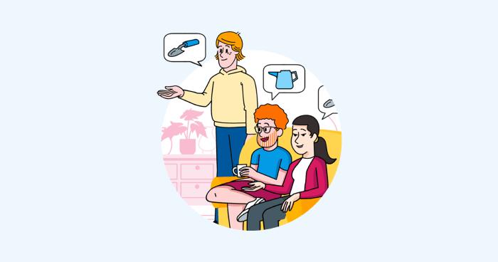 Group development-thumb