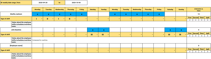 Bi-Weekly Work Schedule-min+1