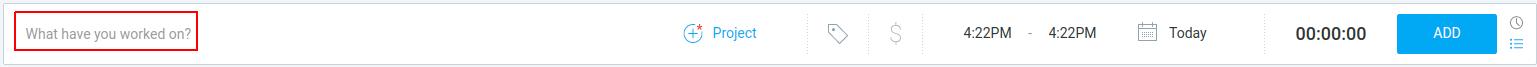 manually-task_description