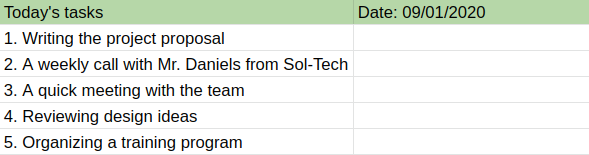 spreadsheet-_a_list_of_tasks