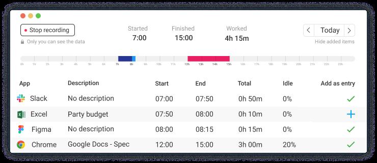 mac-time-tracking-app-screenshot-autotracker