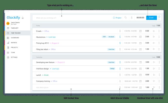 Clockify_screenshot-min