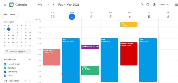 Google_calendar_screenshot-min