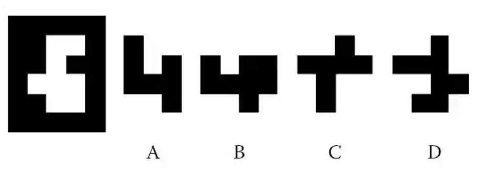 Right_brain_-_jigsaw_puzzle-min
