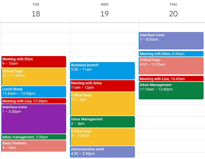 blocking-stage-the-calendar