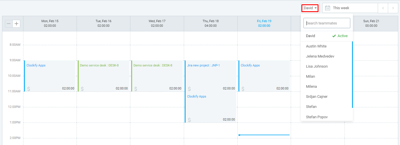distractions-calendar-view-other-users